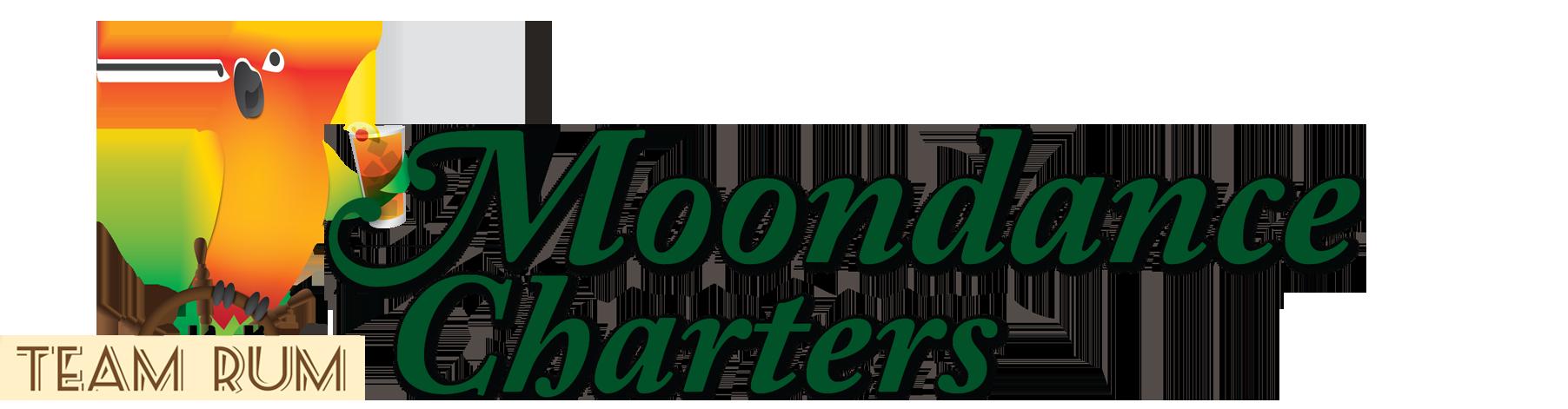 Moondance Charters